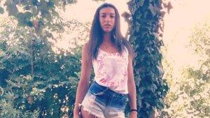 Se reanudó el juicio contra los asesinos de Desirée Mariottini, la adolescente víctima de una violación masiva en Roma