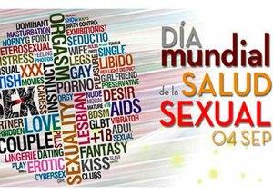 Día Mundial de la Salud Sexual: El placer sexual en tiempos de crisis por coronavirus