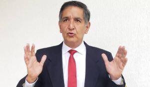 Joaquín Aguilar: Es una política de estado del régimen de Maduro los crímenes de lesa humanidad