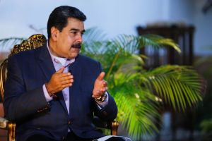 EL PAÍS: El informe de la ONU sobre Venezuela devuelve vigor a la presión internacional contra Maduro