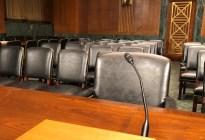 """Secuestró y violó a su novia, pero el tribunal le redujo la sentencia porque """"estaba frustrado"""""""