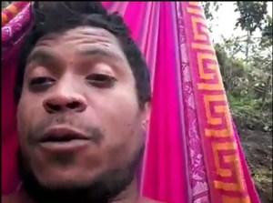 """Quién es o que es el """"suanfonson"""" y por qué todos hacen memes de eso (VIDEO)"""