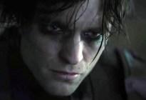 """En Londres y sin Covid-19: Robert Pattinson reanuda el rodaje de """"The Batman"""""""