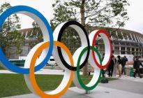 Japón estudia poner tope de 10 mil espectadores en actividades públicas durante los JJOO