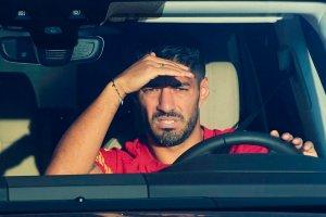 El Barcelona alcanzó un particular acuerdo para que Luis Suárez no se vaya gratis
