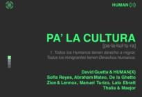 David Guetta, Thalia, De La Ghetto, Manuel Turizo, Zion & Lennox y más se unen para celebrar el Mes de la Herencia Hispana