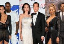 Los regalos más caros y excéntricos de las estrellas de Hollywood