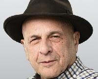 Roger L. Simon: Esta vez Israel debe acabar con Hamás