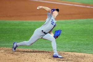 Buehler ponchó a diez rivales y Turner pegón jonrón en triunfo de Dodgers sobre Rays