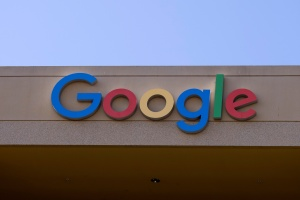 Google incorporará las cuentas bancarias de usuarios a su aplicación de pagos en el 2021