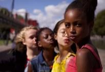 La controvertida película 'Cuties', protagonizada por niñas bailarinas de 11 años, hunde las suscripciones a Netflix