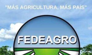"""Guaidó reconoció a Fedeagro en su aniversario """"Venezuela tiene un testimonio de lucha y convicción"""""""