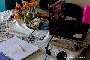 Cursos online gratuitos busca impulsar la educación en Venezuela