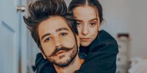 Hija de Ricardo Montaner enfrenta difícil situación en el amor