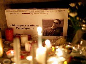 """Cómo es el nuevo """"terrorismo de atmósfera"""" y qué llevó a un joven checheno a decapitar a un profesor francés"""