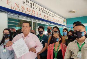 Funda Redes exigen actuación de cuerpos de seguridad ante audios amenazantes de grupos armados en el Táchira