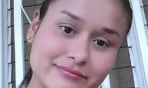 Tachirense fue asesinada a cuchilladas por novio celoso en Bogotá