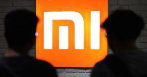 Xiaomi superó a Apple por primera vez en el mercado global de teléfonos móviles
