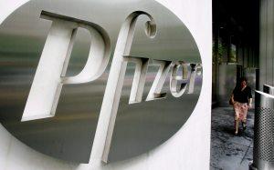 Pfizer aseguró que sabrá si su vacuna contra el Covid-19 es efectiva a finales de octubre