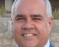 Carlos Cabrera Pérez: Actos de repudio demuestran cobardía de Raúl Castro y la casta anticubana