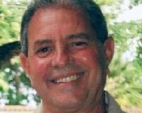 Manuel Barreto Hernaiz: La responsabilidad y la esperanza