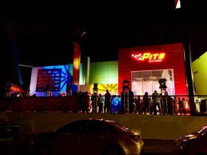 Regia inauguración de la moderna tienda PITS AUTO PARTS impactó al público del sector automotriz