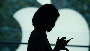 Apple pagará 113 millones de dólares para resolver una demanda por hacer más lentos los iPhone más antiguos