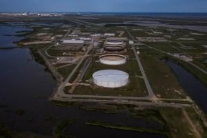 La pandemia y el petróleo barato hacen caer los biocarburantes por primera vez en 20 años