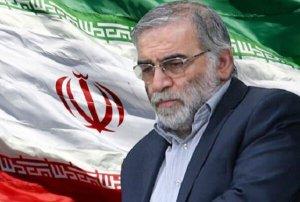 """¿Quién era Mohsen Fakhrizadeh?, el responsable del plan nuclear iraní y """"agente secreto"""" de los ayatolás"""
