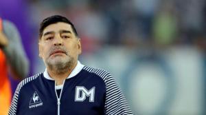 Los puntos que analizará la junta médica para saber si hubo mala praxis en el caso de Maradona