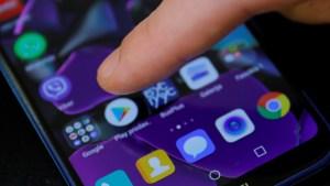 Siete aplicaciones que deberías eliminar si las tienes instaladas en el teléfono (VIDEO)