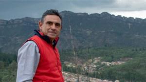 Por obtener 300 votos menos, concejal colombiano habría ordenado el asesinato del alcalde electo