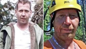 El espeluznante caso del maestro caníbal alemán: Sedujo a un hombre, lo mató y se lo comió