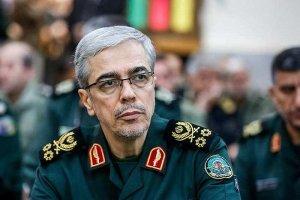 """Comandante iraní advierte que habrá """"venganza severa"""" por asesinato de científico"""