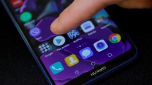 La app de Android que es responsable de más de 20 millones de transacciones fraudulentas