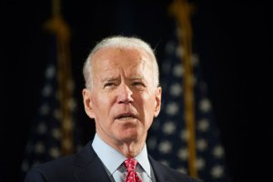 Nevada certifica la victoria electoral de Biden