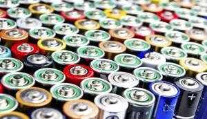 Todo lo que hay que saber sobre las baterías eléctricas