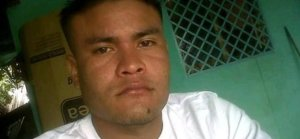 """Procesan caso del """"El monstruo de Punta de Mata"""": El hombre que asesinó a su ex esposa, sus dos hijos y un sobrinito"""