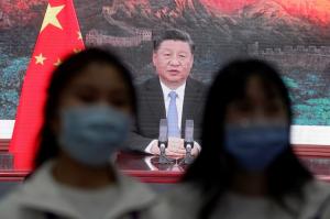 Régimen chino desembarca en el Caribe con su vieja fórmula: Los créditos trampa