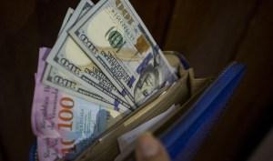 ¿Qué impulsa el alza del dólar?