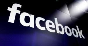 """Un país prohibirá Facebook de manera temporal para preservar su """"unidad nacional"""""""