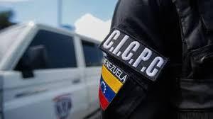 Cicpc esclareció el robo y homicidio de un dominicano en el Zulia