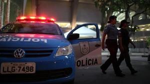 Al menos 40 muertos en choque de camión con autobús en Brasil