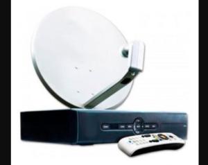 SimpleTV reveló el precio de sus decodificadores y la afiliación a su servicio