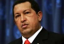 """""""Hugo Chávez, Caudillo"""" El libro que devela cómo el populismo destruyó la democracia venezolana"""