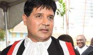 Juez dictaminó la deportación de una niña venezolana de 11 años en Trinidad y Tobago