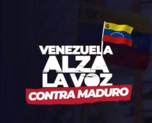 En Colombia se han inscrito como voluntarios más 15.000 venezolanos para la Consulta Popular