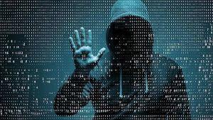 Los piratas informáticos al asalto de las vacunas contra el Covid-19