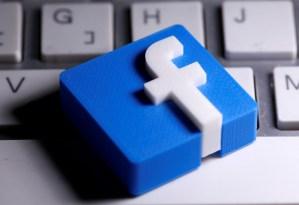 La polémica criptomoneda de Facebook traslada sus operaciones a EEUU