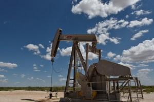 Demanda mundial de petróleo superará los niveles para finales de 2022
